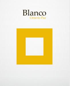 Blanco by Paz