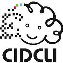 CIDCLI