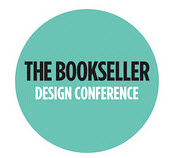 Design Conference by Bookseller