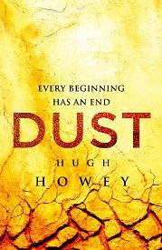 Dust by @HughHowey