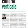 Editorial May 1
