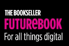FutureBook Conference