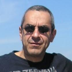 Ivan Correa
