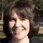 Ann Kingman