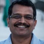 Shridhar Lolla