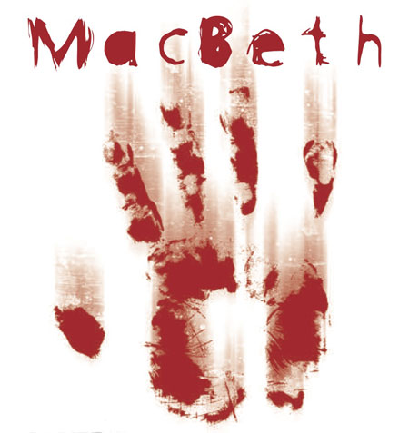 power and force in macbeth by william shakespeare Todd louiso, jacob koskoff, michael lesslie based on the play macbeth by william shakespeare macbeth  a terrible power,.