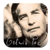 Blanco by Octavio Paz was a top seller in the ITunes store for months.