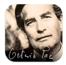 """Blanco"" by Octavio Paz was a top seller in the ITunes store for months."