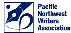 Pacific Northwest Writers Association PNWA
