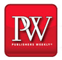Publishers Weekly PW