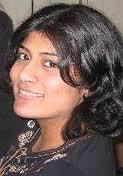 Miral Sattar