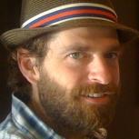 Accel.io founder Scott Annan