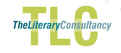 The LIterary Consultancy @TLCUK