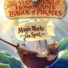 Very Nearly Honorable League of Pirates