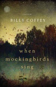 When Mockingbirds Sing by @BillyCoffey