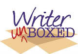 Writer Unboxed by Kristy Condon
