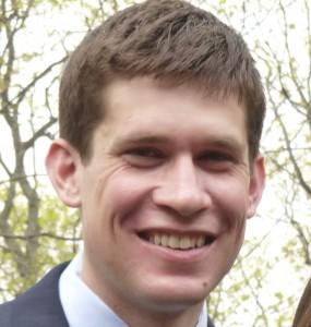 Ben Rosenthal