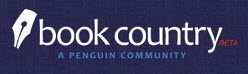 Book Country navy logo July 2013