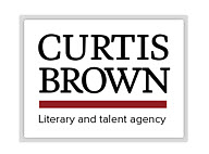 Curtis Brown UK 2