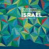 FIL Israel