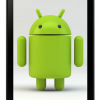 Google Android Nexus 7