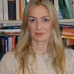 Edina Imrik