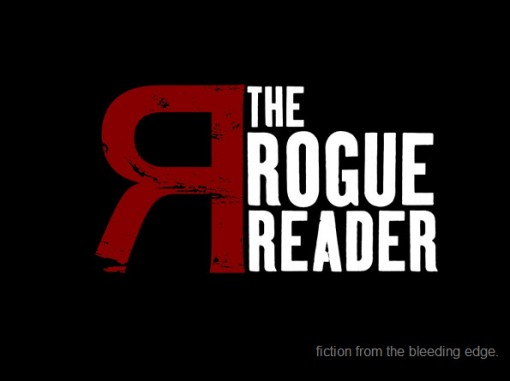Major Rogue logo