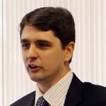 Ed Nawotka