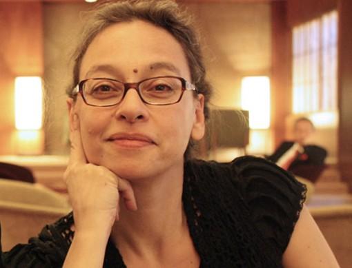 Literary Agent Nicole Aragi