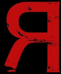 Rogue Reader Logo_black_2_fv