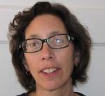Judith Rosen