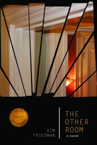 The Other Room by @KimTriedman