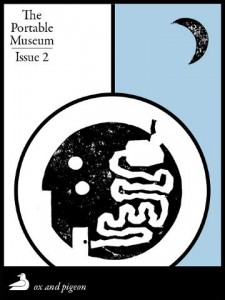 The Portable Museum #2