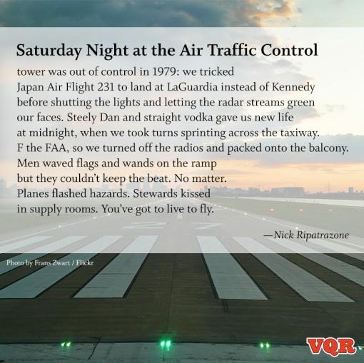 VQR poetry tumblr_mq6tgzkjxE1rmbkfqo1_1280