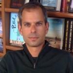 Scott Waxman