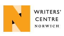 Writers' Center Norwich