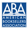 American Booksellers Association @ABABook ABA