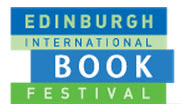 Edinburgh International Book Festival 2013