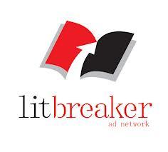 Litbreaker Logo Small