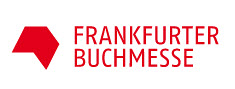 Frankfurt Book Fair 2013 logo