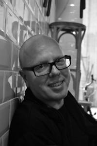 Gunnar Siewert, BookRix