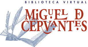 Miguel De Cervantes Virtual Library