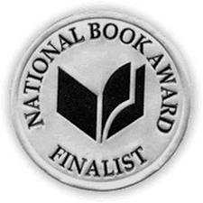 National Book Award Finalist