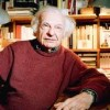 Following a controversial choice last year, FIL comes back with an august winner for it's $150k prize for literature: French poet, essayist and critic Yves Bonnefoy.