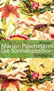 marion poschmann sonnenposition