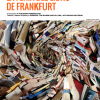 spanish authors guide to frankfurt