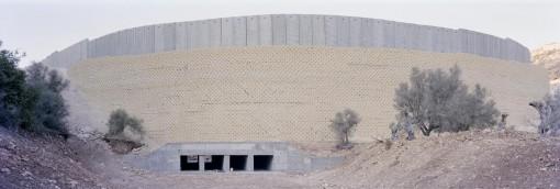 1584IL_monsterwall_drainage_olivetrees