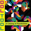 A Catalog of Possibilities