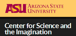ASU Center for Science and the Imagination