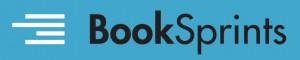 Book Sprints